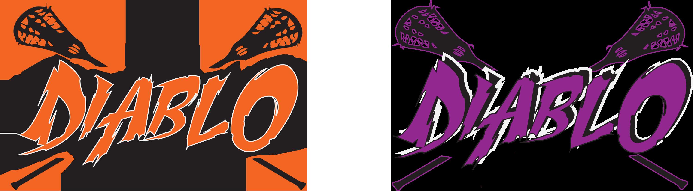 Diablo Lacrosse